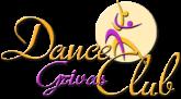 Σχολή Χορού στο Περιστέρι